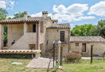 0 bedroom Apartment for rent in Perugia