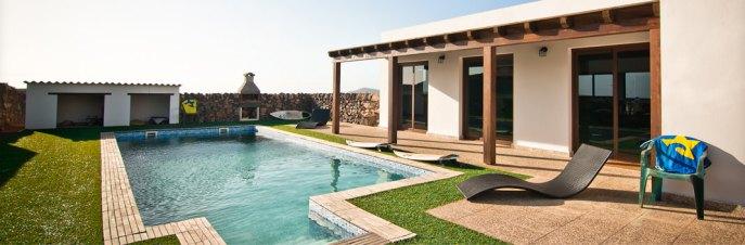 Villa in Spain, Villaverde