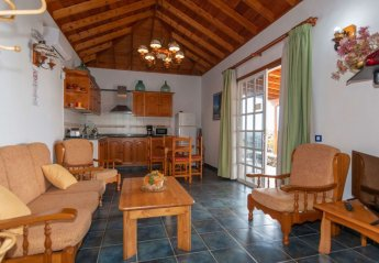 0 bedroom House for rent in Los Llanos de Aridane