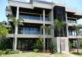 Luxury 3 Bed Apartment, Phuket