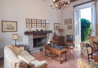 3 bedroom Villa for rent in Meina