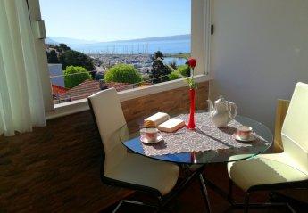 2 bedroom Apartment for rent in Split