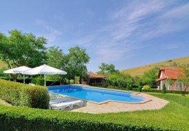 Villa in Bryastovets, Bulgaria