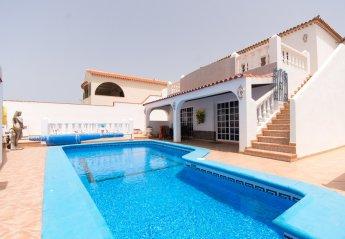 0 bedroom Villa for rent in Sueno Azul