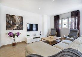 Apartment in La Zenia, Spain