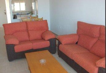 0 bedroom Apartment for rent in Mar De Cristal