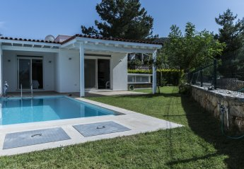 3 bedroom House for rent in Torba