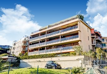 0 bedroom Apartment for rent in San Remo
