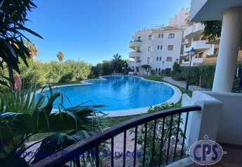 2 bedroom Apartment for rent in Torrevieja area