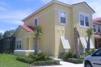 Villa in USA, Terra Verde Resort: Picture 1