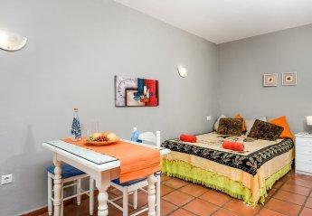 1 bedroom Apartment for rent in Mijas Golf