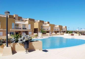 2 bedroom Apartment for rent in Poris de Abona