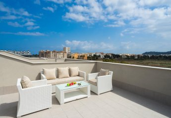 0 bedroom Apartment for rent in Javea