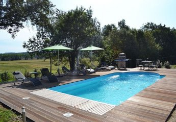3 bedroom House for rent in Marmande