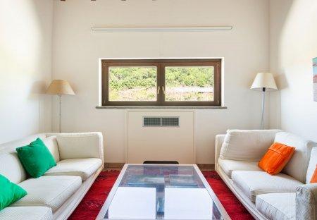 Apartment in Martignano, Italy