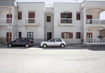 2 bedroom House for rent in Ostuni