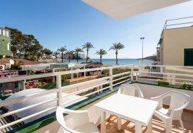 Apartment in Magaluf, Majorca