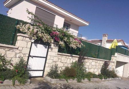 Villa in Alaçatı, Turkey