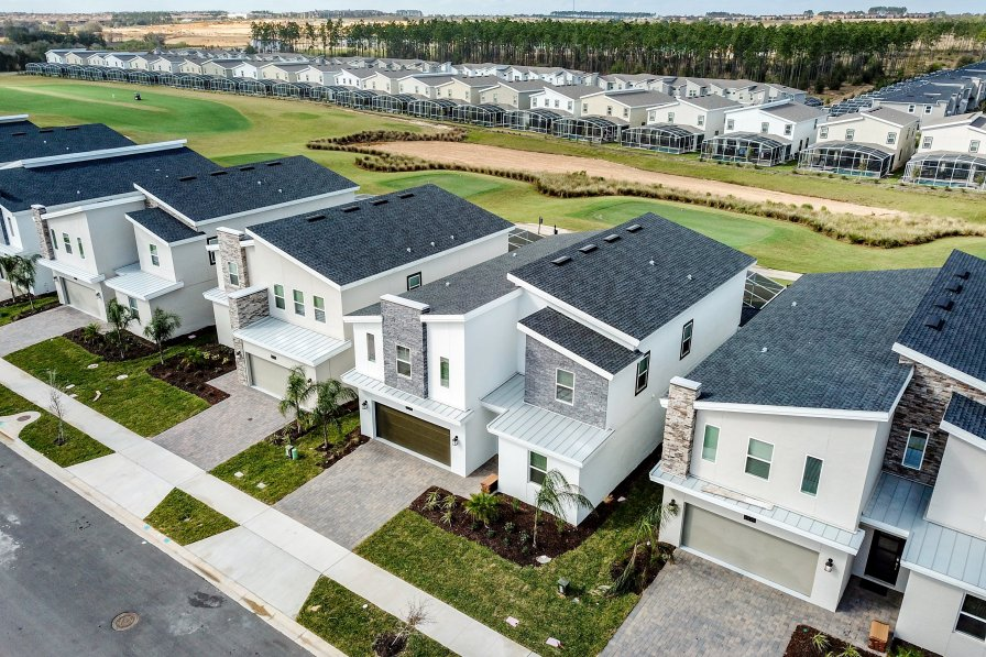 House in USA, Davenport: DCIM\100MEDIA\DJI_0292.JPG