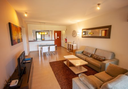 Apartment in Cerro Lamy, Algarve