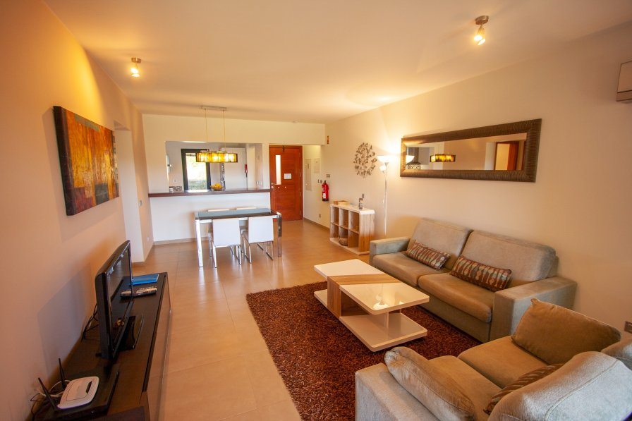 Apartment in Portugal, Cerro Lamy