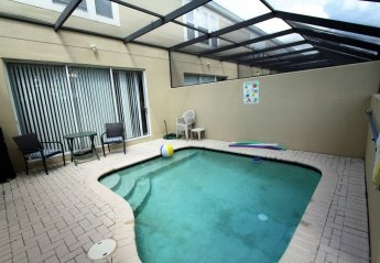 0 bedroom House for rent in Orlando