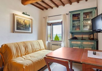 0 bedroom Apartment for rent in Todi