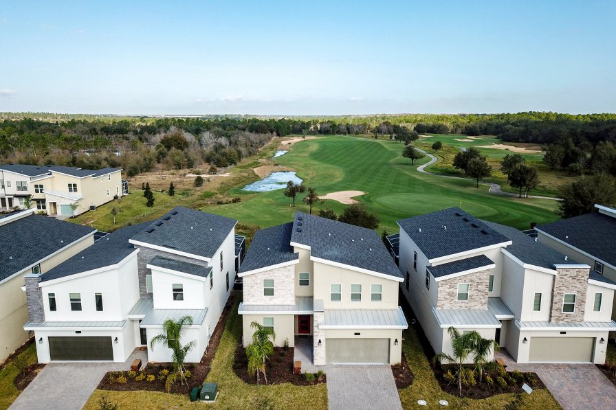 House in USA, Davenport: DCIM\100MEDIA\DJI_0107.JPG