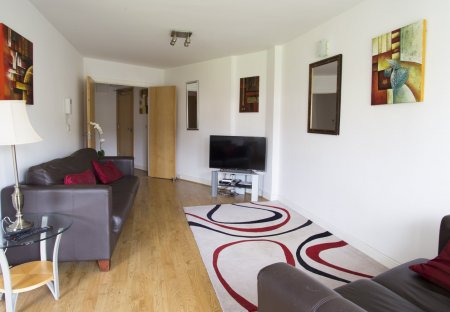 Apartment in Woodside, Ireland: Aiken's village ireland at home property apartment