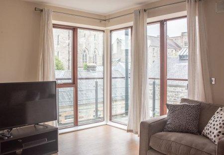 Apartment in Rathfarnham, Ireland
