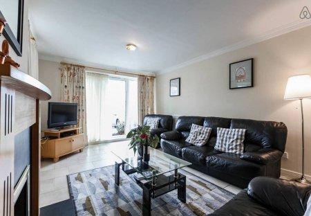 Apartment in Kilgobbin, Ireland