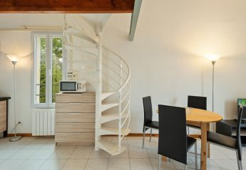 0 bedroom House for rent in Grasse