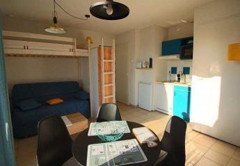 0 bedroom Apartment for rent in Prayssac