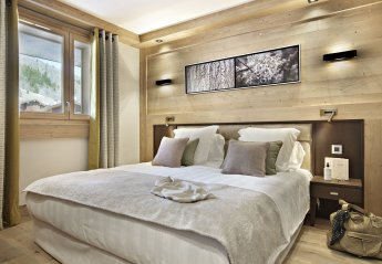 1 bedroom Apartment for rent in Les Avanchers-Valmorel