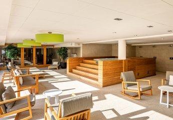 3 bedroom Apartment for rent in La Chapelle-d'Abondance
