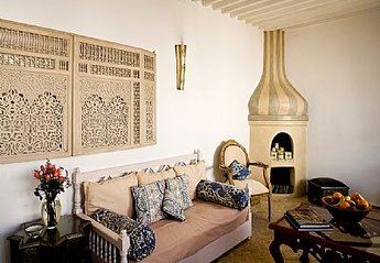 3 bedroom House for rent in Essaouira