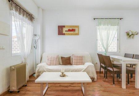 Villa in Grau i Platja, Spain