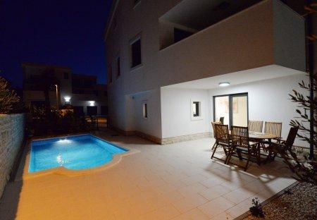 Apartment in Murter, Croatia