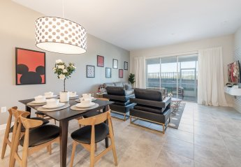 2 bedroom Apartment for rent in Four Corners