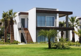 3 bedroom House for rent in Bodrum