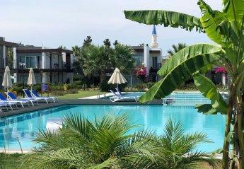 4 bedroom House for rent in Bodrum