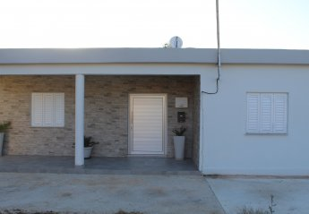 2 bedroom House for rent in Pomos