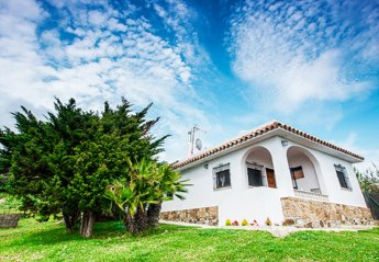 2 bedroom House for rent in Tarifa