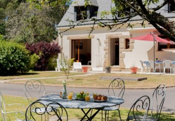 3 bedroom Villa for rent in Carnac