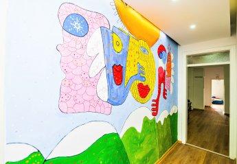 1 bedroom Apartment for rent in Sarajevo
