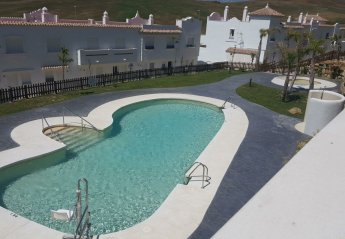 0 bedroom House for rent in Tarifa