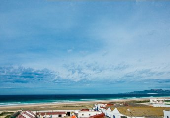 1 bedroom Apartment for rent in Tarifa