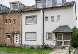 Apartment in Duisdorf, Germany