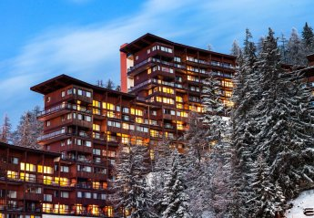 1 bedroom Apartment for rent in Les Arcs