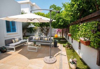 4 bedroom House for rent in Protaras